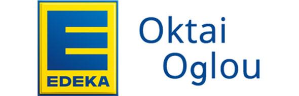 EDEKA Oktai-Oglou