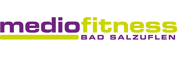 Medio Fitness