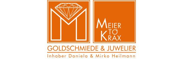 Goldschmiede Meier-to-Krax