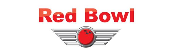 Red Bowl Oelde