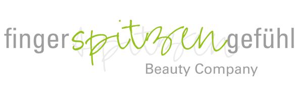 Fingerspitzengefühl Beauty Company