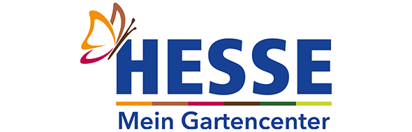 Gartencenter Hesse