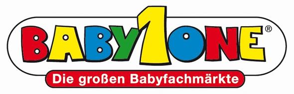 BabyOne Gütersloh