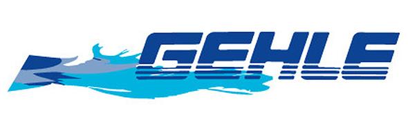 Gehle Reisen GmbH