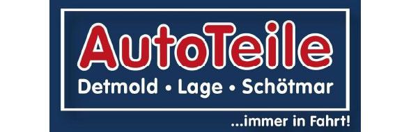 ATL Autoteile Lage GmbH
